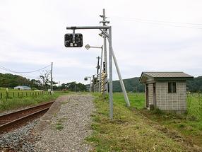 素敵な駅へのご招待(JR・3セク...